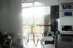 Apartamento En Venta En Caracas - El Paraiso Código FLEX: 19-1280 No.7