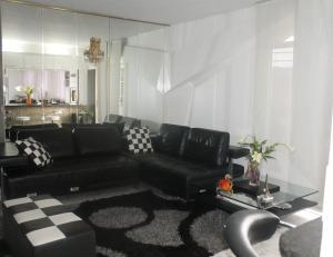 Apartamento En Venta En Caracas - El Paraiso Código FLEX: 19-1280 No.8