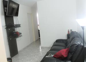 Apartamento En Venta En Caracas - El Paraiso Código FLEX: 19-1280 No.9