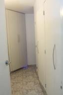 Apartamento En Venta En Caracas - El Paraiso Código FLEX: 19-1280 No.10