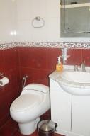 Apartamento En Venta En Caracas - El Paraiso Código FLEX: 19-1280 No.11