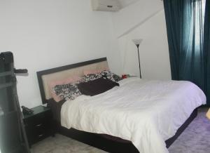 Apartamento En Venta En Caracas - El Paraiso Código FLEX: 19-1280 No.13