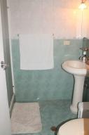 Apartamento En Venta En Caracas - El Paraiso Código FLEX: 19-1280 No.14