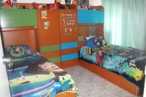 Apartamento En Venta En Caracas - El Paraiso Código FLEX: 19-1280 No.16