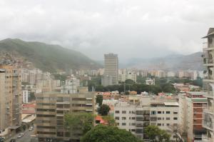 Apartamento En Venta En Caracas - El Paraiso Código FLEX: 19-1280 No.17