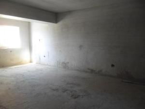Apartamento En Venta En Maracay - Base Aragua Código FLEX: 19-1332 No.2