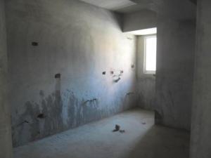 Apartamento En Venta En Maracay - Base Aragua Código FLEX: 19-1332 No.3