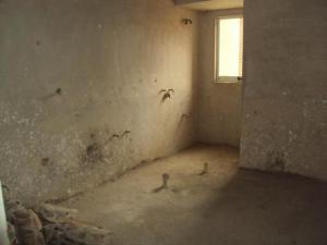 Apartamento En Venta En Maracay - Base Aragua Código FLEX: 19-1332 No.4