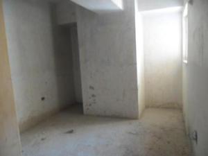 Apartamento En Venta En Maracay - Base Aragua Código FLEX: 19-1332 No.7