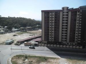 Apartamento En Venta En Maracay - Base Aragua Código FLEX: 19-1332 No.10