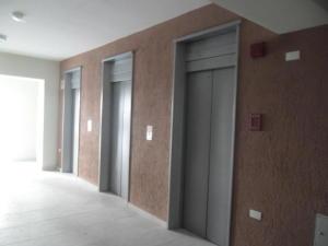 Apartamento En Venta En Maracay - Base Aragua Código FLEX: 19-1332 No.8