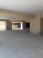 Apartamento En Venta En Maracay - Base Aragua Código FLEX: 19-1332 No.9