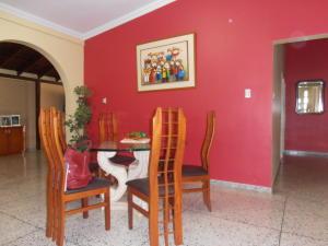 Casa En Venta En Maracay - San Jacinto Código FLEX: 19-1343 No.3