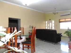 Casa En Venta En Maracay - San Jacinto Código FLEX: 19-1343 No.4