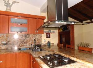 Casa En Venta En Maracay - San Jacinto Código FLEX: 19-1343 No.5