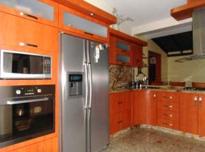 Casa En Venta En Maracay - San Jacinto Código FLEX: 19-1343 No.6