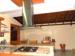 Casa En Venta En Maracay - San Jacinto Código FLEX: 19-1343 No.7