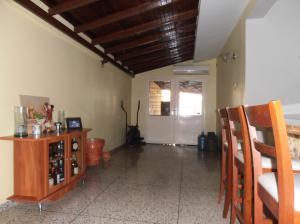 Casa En Venta En Maracay - San Jacinto Código FLEX: 19-1343 No.8
