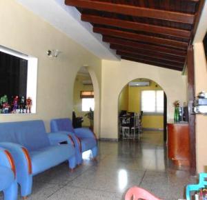 Casa En Venta En Maracay - San Jacinto Código FLEX: 19-1343 No.9