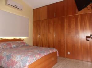 Casa En Venta En Maracay - San Jacinto Código FLEX: 19-1343 No.10