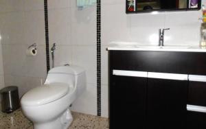 Casa En Venta En Maracay - San Jacinto Código FLEX: 19-1343 No.11