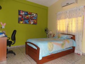 Casa En Venta En Maracay - San Jacinto Código FLEX: 19-1343 No.12