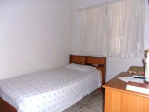 Casa En Venta En Maracay - San Jacinto Código FLEX: 19-1343 No.14
