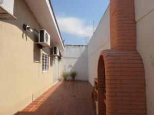 Casa En Venta En Maracay - San Jacinto Código FLEX: 19-1343 No.16
