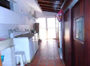 Casa En Venta En Maracay - San Jacinto Código FLEX: 19-1343 No.17