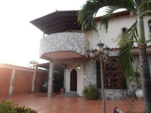 Casa En Venta En Maracay - El Limon Código FLEX: 19-1355 No.3