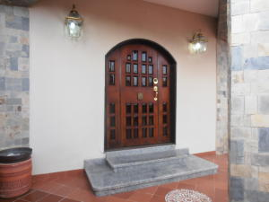 Casa En Venta En Maracay - El Limon Código FLEX: 19-1355 No.4