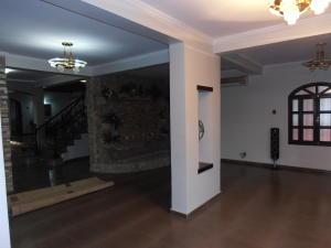 Casa En Venta En Maracay - El Limon Código FLEX: 19-1355 No.6