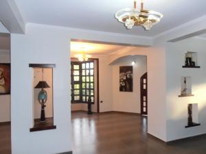 Casa En Venta En Maracay - El Limon Código FLEX: 19-1355 No.7