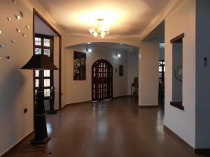 Casa En Venta En Maracay - El Limon Código FLEX: 19-1355 No.8