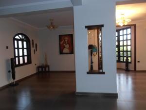 Casa En Venta En Maracay - El Limon Código FLEX: 19-1355 No.9
