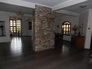 Casa En Venta En Maracay - El Limon Código FLEX: 19-1355 No.10