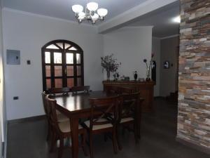 Casa En Venta En Maracay - El Limon Código FLEX: 19-1355 No.11