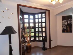 Casa En Venta En Maracay - El Limon Código FLEX: 19-1355 No.12