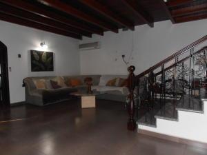 Casa En Venta En Maracay - El Limon Código FLEX: 19-1355 No.13