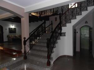 Casa En Venta En Maracay - El Limon Código FLEX: 19-1355 No.14