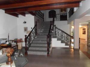 Casa En Venta En Maracay - El Limon Código FLEX: 19-1355 No.15
