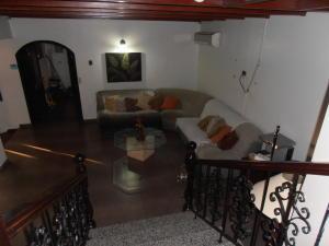Casa En Venta En Maracay - El Limon Código FLEX: 19-1355 No.16