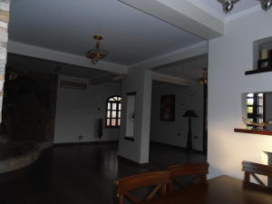 Casa En Venta En Maracay - El Limon Código FLEX: 19-1355 No.17
