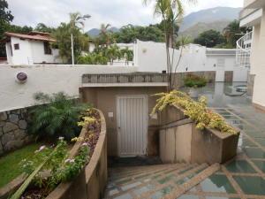 Casa En Venta En Maracay - El Castano (Zona Privada) Código FLEX: 19-1359 No.1