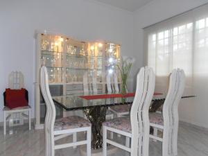 Casa En Venta En Maracay - El Castano (Zona Privada) Código FLEX: 19-1359 No.5