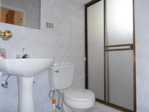 Casa En Venta En Maracay - El Castano (Zona Privada) Código FLEX: 19-1359 No.10