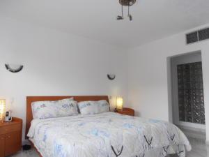 Casa En Venta En Maracay - El Castano (Zona Privada) Código FLEX: 19-1359 No.16