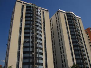 Apartamento En Venta En Maracay - Base Aragua Código FLEX: 19-1346 No.1