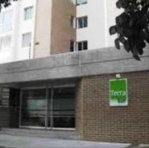 Apartamento En Venta En Maracay - Base Aragua Código FLEX: 19-1367 No.1