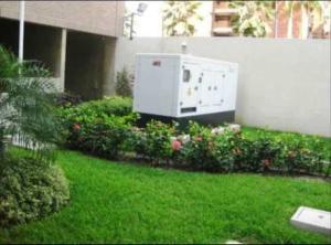 Apartamento En Venta En Maracay - Base Aragua Código FLEX: 19-1367 No.2
